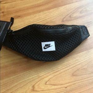 New Nike Fanny Pack / Shoulder Bag
